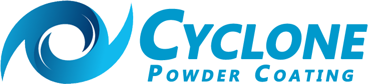 Cyclone Powder Coating Cheadle Stockport Manchester Macclesfield